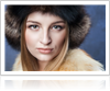 Accessories available at Andriana furs - Thumb